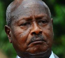 Museveni-old